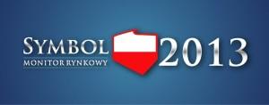 2013 symbol