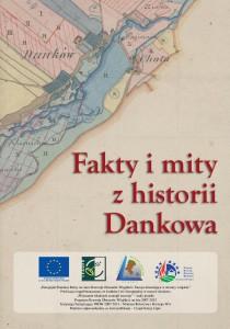 """książka """"Fakty i mity..."""" - okładka"""