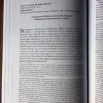 Twierdze w Krzepicach i Dankowie