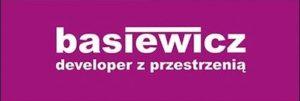 basiewicz development