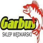 logo Garbus
