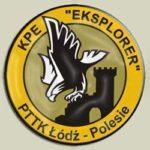 logo LPE Eksplorer