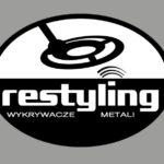 logo RestylingPHU