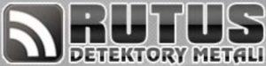 logo Rutus