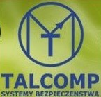 logo Talcomp