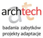 logo archtech