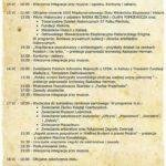 Program - XXXI Międzynarodowgo Zlot Miłosników Eksploracji i Historii.jpg